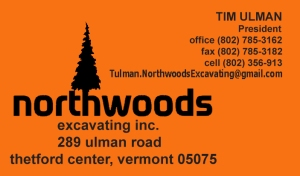 northwoods.businesscard.tim